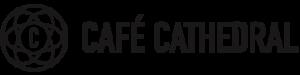 Café Cathedral